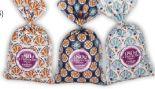 Es Ist Lavendel-Zeit von Le Chatelard