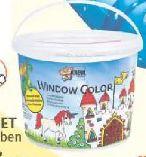 Window Color Set von Kreul