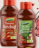 Bio-Ketchup von dennree