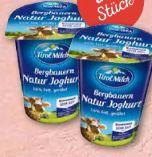 Joghurt von Tirol Milch