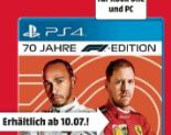 Fifa 20 von PlayStation 4