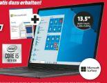 Surface Laptop von Microsoft