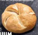 Premium Bio-Handsemmel von Interspar Backstube