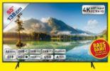 QLED TV 55Q60R von Samsung