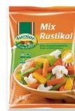Mix Rustikal von Bauernland