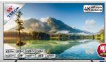 LED-TV 55TU7170 von Samsung