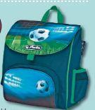 Schultasche Mini Soft Bag von Herlitz