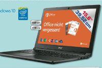 Notebook A315-53G-345H von Acer