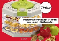 Dörrgerät Keep Tasty 7716-70 von Trisa