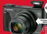 Kompaktkamera Powershot SX740 HS von Canon
