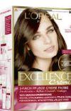 Excellence Creme-Coloration von L'Oréal Paris