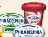 Philadelphia Brotaufstrich von Kraft