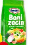 Würzmischung von Bonito