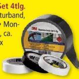 Reparaturband-Set von 3M
