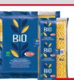 Bio-Teigwaren von Barilla