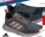 Herren Laufschuh Rockadia Trail von Adidas