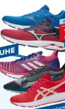 Damen-Laufschuhe von Nike