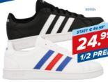 Herren Sneakers Grand Court Base von Adidas