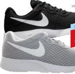Damen-Freizeitschuh Tanjun von Nike