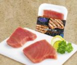 Thunfisch-Steak von Laschinger