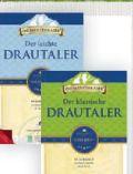 Kärntner Käsescheiben von Kärntnermilch