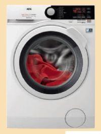 Waschmaschine L7FB78490 von AEG