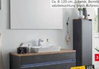 Badezimmer-Programm Unique 01 von Puris