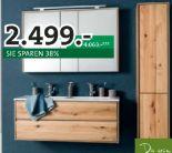 Badezimmer-Block Lina von Die Grüne Linie