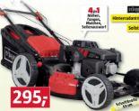 Benzin-Rasenmäher MS225-53 von Scheppach