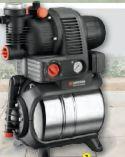 Premium Hauswasserwerk 5000-5 ECO Inox von Gardena