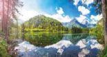 Hinterstoder-Oberösterreich von Hofer-Reisen