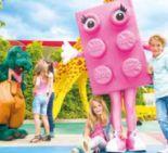 Legoland Deutschland Resort Günzburg Deutschland von Hofer-Reisen