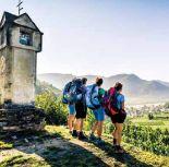 Wachau-Entlang Des Welterbesteiges-Wanderreise von Hofer-Reisen