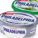 Philadelphia von Kraft