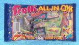 All in One von Trolli
