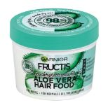 Fructis Hair Food Maske von Garnier