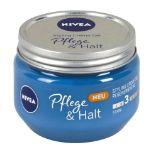 Pflege & Halt Styling Creme Gel von Nivea