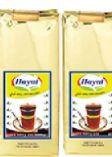 Ceylon Schwarztee von Hayat