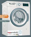 Waschmaschine WUQ28495 von Bosch
