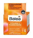 Vitamin C Tagescreme von Balea
