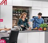 Küche Baden von Leiner