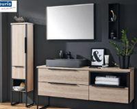 Badezimmer-Programm Aspekt 02 von Puris