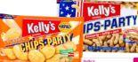 Chips Party von Kelly's