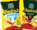 Chipsfrisch von Funny-Frisch
