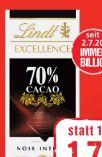 Excellence von Lindt
