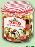 Käsewürfel von Patros