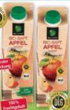 Bio-Apfel Direktsaft von Bio Sonne
