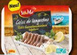 Colas de langostino von Sol & Mar
