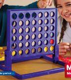 Familien-Gesellschaftsspiele von Playtive Junior