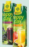 Happy Day von Rauch